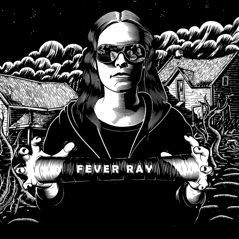 http://blackraptor.files.wordpress.com/2009/05/fever-ray-cover.jpg